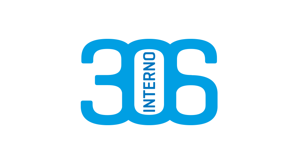 306-1