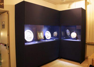 allestimento museo cianetti52