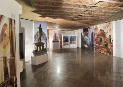 allestimento museo cianetti54